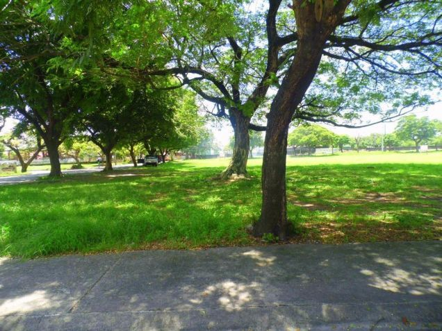 Commercial lot for sale in San Fernando - 7