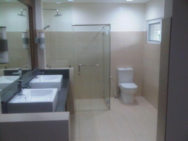 Ayala Alabang Modern House For Rent - 6