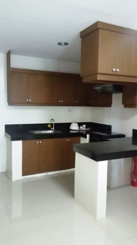 3 Bedroom Fully furnished Town House for Rent in Angeles City - 5