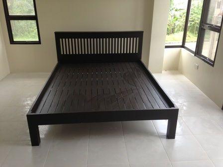 House and Lot, 4 Bedrooms  for Rent in Talamban, Metropolis, Cebu, Cebu GlobeNet Realty - 4