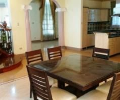 Huge House with 6 Bedrooms for rent in Friendship - Fully Furnished - 6
