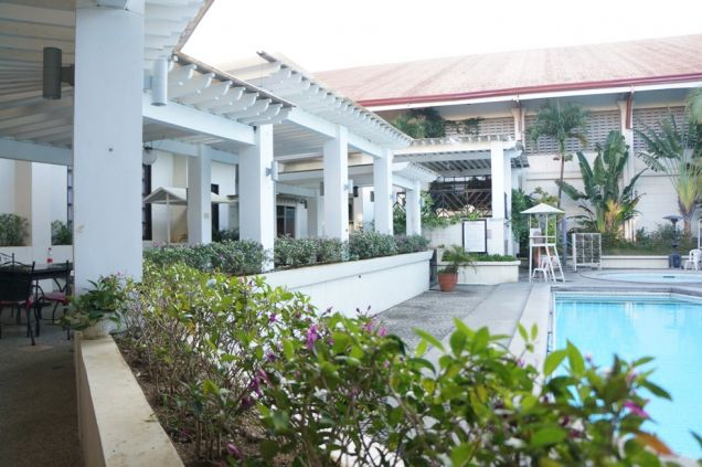 House and Lot For Sale in Tagaytay - 8