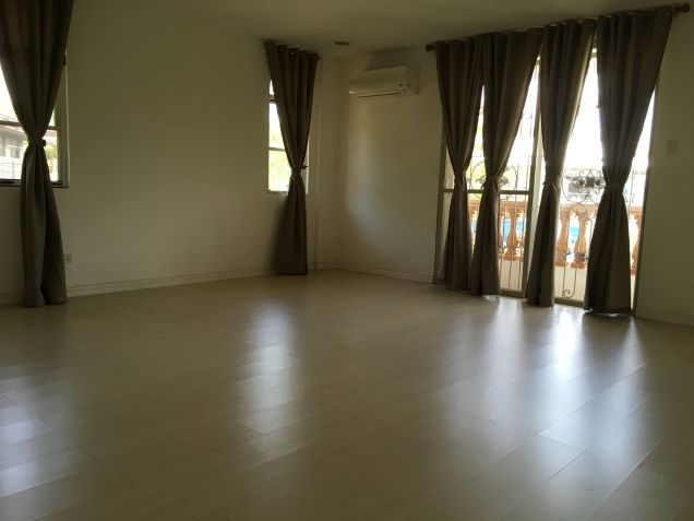 Palatial House in Valle Verde for Rent - 6