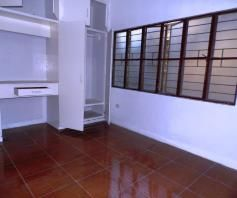 Furnished 4 Bedrooms House For Rent - 9