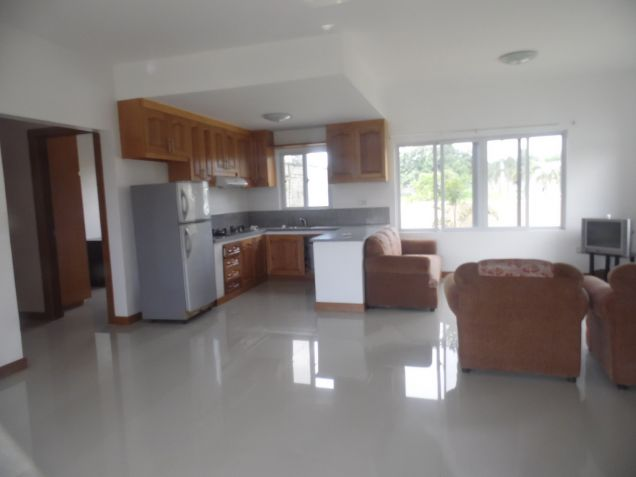 Bungalow House and Lot For Rent Near SM Clark @P30K - 6