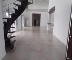 Spacious House with Lap pool for rent - 110K - 6