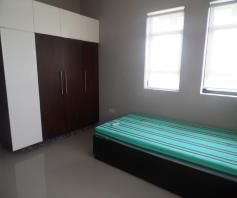 Fully-furnished 2 storey House and Lot for Rent Located in Angeles City - 4
