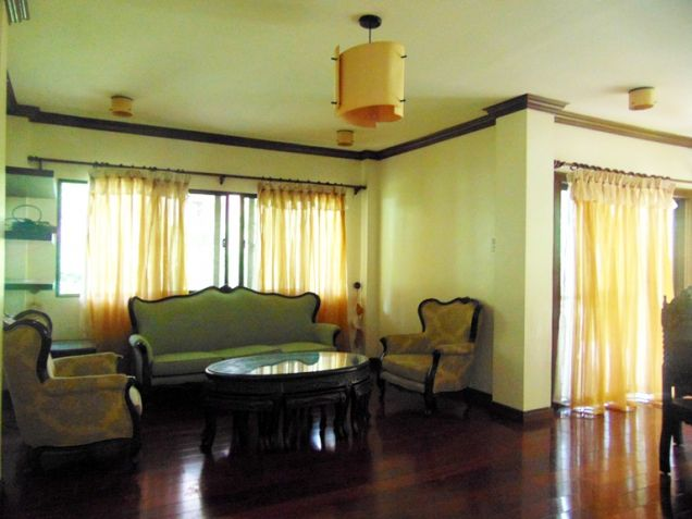 House for Rent 3 Bedrooms in Cabancalan, Mandaue City - 3