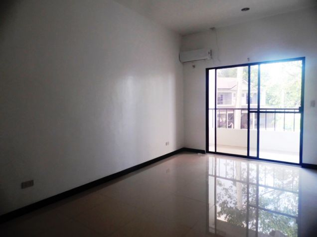 2 Bedroom Town House for rent in Friendship - 25K - 9