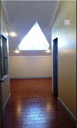 3 Bedroom Town House for rent near Fields Avenue - 35K - 5