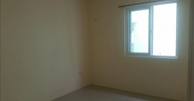 1 Storey House for rent inside a gated Subdivision in Friendship - 25K - 9