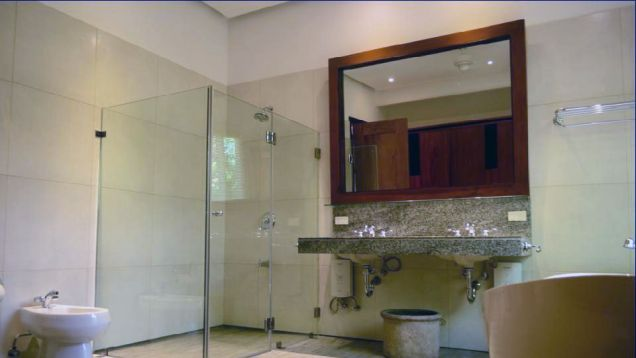 Luxury 4 Bedroom House and Lot for Rent in Urdaneta Village, Makati City(All Direct Listings) - 2