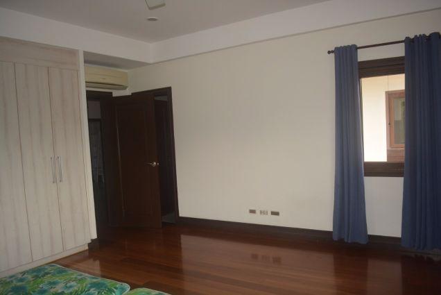 Banilad 2 storey house with 4bedrooms fully furnished inside paradise P180K - 4