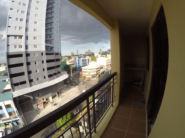 Condominium in Mandaluyong - 8