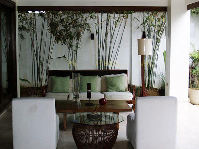Immaculate Family Home within Paradise Village, Banilad, Cebu City - 4