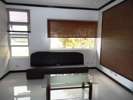 3 Bedroom Fullyfurnished House & Lot For Rent Inside Clark Free Port Zone In Angeles City - 7