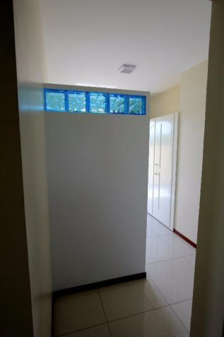 4BR House and Lot located in gated subdivision in Angeles City - 75K - 4
