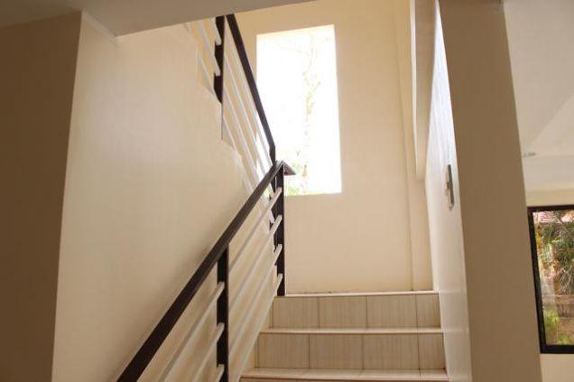 Brand New 4-Bedroom in Maria Luisa - 9