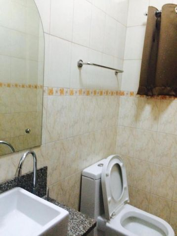 3 Bedroom Furnished Modern House and Lot for Rent - 8