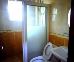 For Rent House In Clark Pampanga With 3 Bedrooms - 8