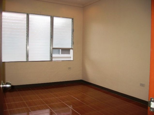 Apartment, 3 Bedrooms for Rent in Mabolo, Cebu City - 6