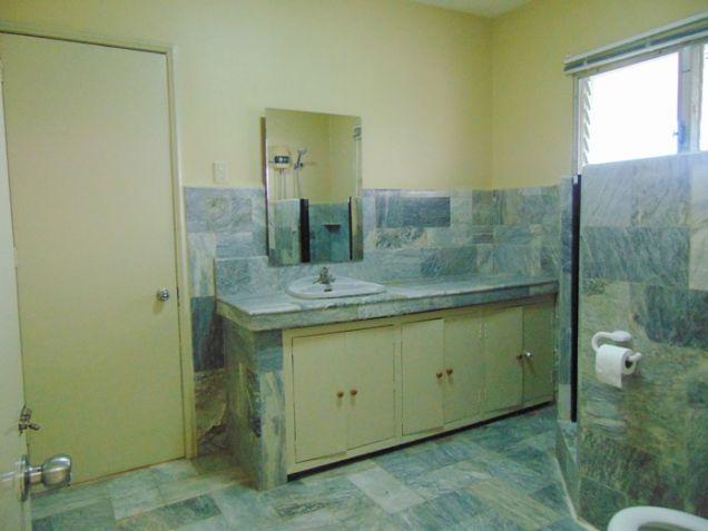 8 Bedrooms House for Rent in Banilad, Cebu City - 7