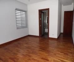 Spacious Bungalow House with Swimming pool for rent - 90K - 2