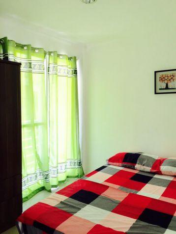 Cebu Danao 3BR Beachouse For rent - 1