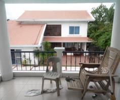 6 Bedroom House with swimming pool for rent - 80K - 6