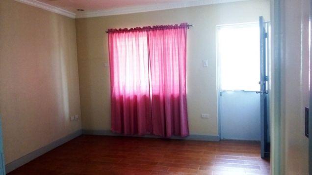 3 Bedroom Town House for rent near Fields Avenue @35K - 6