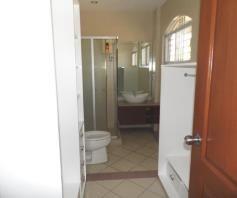 3 Bedroom Furnished House for rent in Balibago - 75K - 2