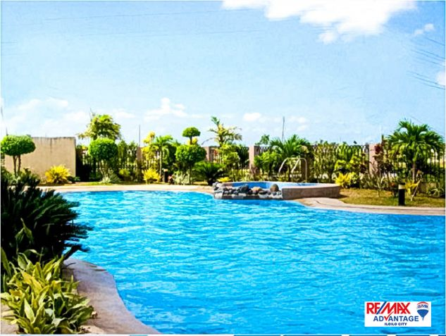 Lot for Sale in Monte Rosa Iloilo Residential Estates - 1