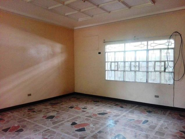 Bungalow House And Lot For Rent In Angeles City Walking Distance In Holy Angel University,Nepo Mall,New Point - 6