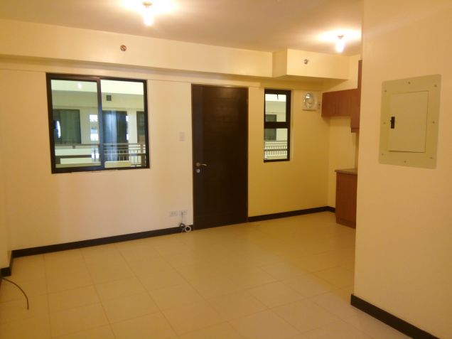 Ready for Occupancy 2bedroom Condo near Eastwood Libis and Ortigas - 0