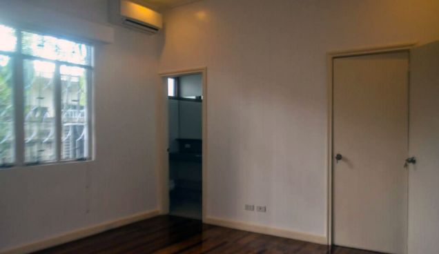4 Bedroom House for Rent in Urdaneta Village Makati(All Direct Listings) - 3