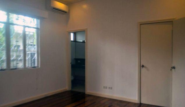 4 Bedroom House for Rent in Urdaneta Village Makati(All Direct Listings) - 2