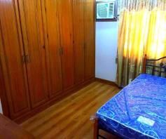 For Rent Three Bedroom House In San Fernando City - 7