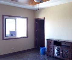 House With Quality Furnishing For Rent In Angeles City - 5
