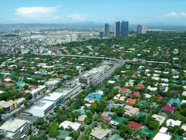 Commercial Lot for Sale in Salcedo Village, Makati City - 1