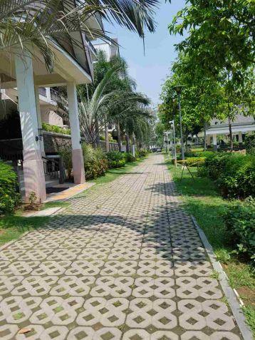 Royal Palm - 2 Bedroom for Sale in Ususan, Taguig - 4
