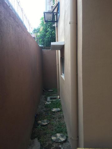 Duplex House for rent with 4 bedrooms in Friendship - 4
