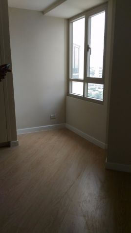 Rent to Own Studio Unit near Ortigas Center - 1