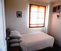House and Lot for rent in Angeles City - Fully Furnished - 7