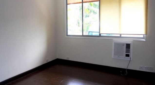 4 Bedroom House for Rent in Dasmarinas Village, Makati City(All Direct Listings) - 3