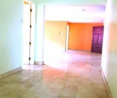 Two Story House With 5 Bedrooms For Rent In Angeles City - 2