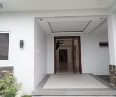 Spacious House with Lap pool for rent - 110K - 7