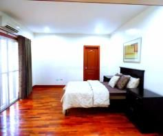 Quality Furnished Corner House In Angeles City For Rent - 5