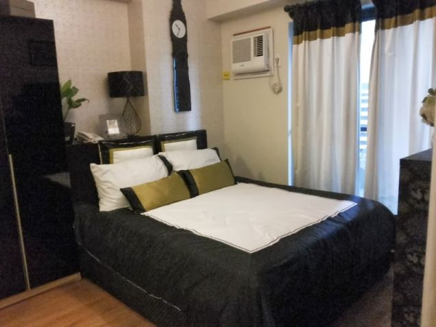 2 bedroom condo for sale in rosario pasig by dmci homes - 5