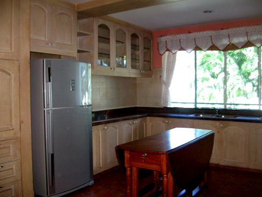 Large House for Rent with Swimming Pool in Banilad Cebu City - 9