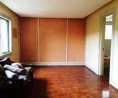 3Bedroom Bungalow House & Lot for RENT in Angeles City Near Hau, Nepomall - 9